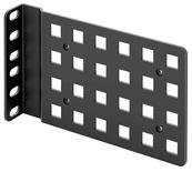 Кронштейн для фиксации кабелей для EHD панелей