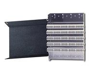 Точка консолидации Highband 5 модулей по 20 пар Cat.6A