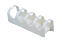 Настенный органайзер для системы 110Connect XC, цвет: ivory