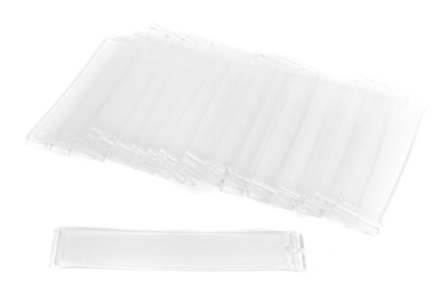 Защитная планка для этикеток L CARD RETAINER KIT уп.: 100