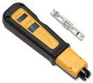 Ударный инструмент типа 110 с лезвием (Punch Down Tool)