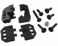 Сменная обжимная матрица для инструмента PRO-CRIMPER III , Тип соединителей: экран. Вилки Кат.6-6A 5.1-6.0мм