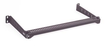 Разборная кабельная поддержка, Глубина: 230 мм