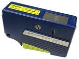 Ленточный очиститель для MPO/LC/SC и MT-RJ с 1 отверстием