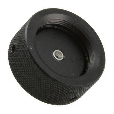 Универсальный адаптер под наконечник для портативного диагностического микроскопа, диаметр 1,25 мм (LC и MU)