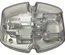 Palm Tool Наладонник для заделки гнёзд SL и AMP CO™ Edge Connector Mark II