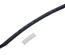 Чулок для протяжки оптических кабелей 36/48/72 волокна, диаметр мм: до 40.64, усилие Н: 222, цвет метки: синий