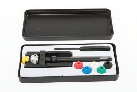 Инструмент для обрезания модуля