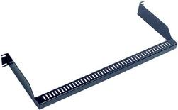 Разборная кабельная поддержка, Глубина: 150 мм