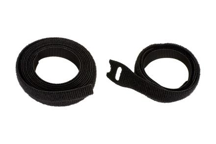 "Лента для стяжки кабелей текстильная типа ""Velcro""PATCHMAX® R2300 Fastener Kit"