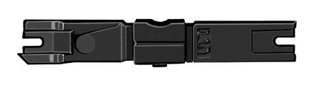 Лезвие типа M110
