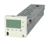 Контроллер для шасси PFP-SPS-S1