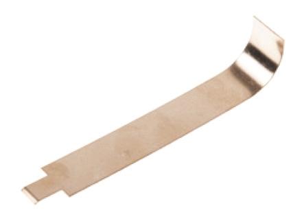 Инструмент для установки пружинных гаек в позиции RU (FACC-CAGE-NUT-TOOL)