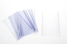 Держатель документов для листов формата А4. Уп-ка шт: 10
