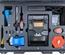 Комплект инструмента для монтажа разъёмов Qwik-Fuse Installer