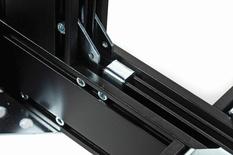 Крепежный набор для шкафа NETpodium