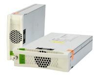 Модуль постоянного напряжения EP1600 57VDC 1600Wt для шасси PFP-SPS-S1
