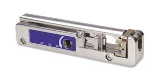 Инструмент для быстрого монтажа SL гнёзд SL-Tool в чехле с оправкой для монтажа кабелей диаметром до 7,24 мм