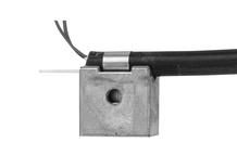 TENIO™ Фиксатор кабеля без центрального силового элемента Cable Termination Unit kit