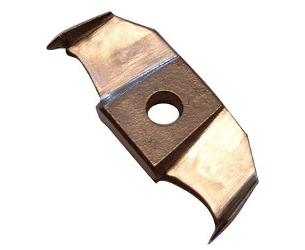 Запасные ножи для резака
