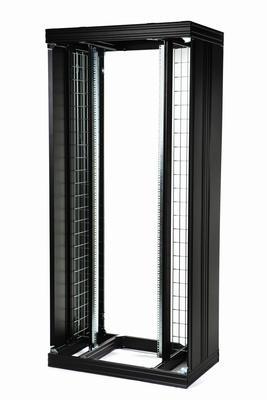 Боковая панель для шкафа NETpodium левая