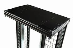 Крыша для шкафа NETpodium