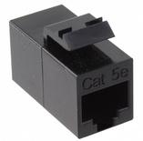 Проходной соединитель SL-типа Cat.5e, Исполнение: UTP
