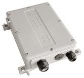 PoE Extender - 1-портовый 60Вт комбинированный преобразователь среды передачи и питания