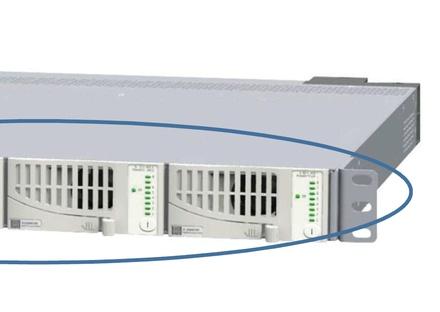 Модуль постоянного напряжения для шасси PFP-PX-S1 до 100Втх8 выходов