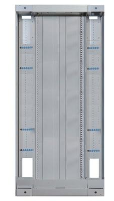 Оптический распределительный шкаф FIST GR3 , высота: 2200, боковые кабельные каналы правый/левый: 150/150мм