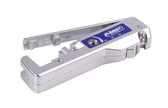Инструмент для быстрого монтажа SL гнёзд SL-Tool в чехле без оправки (для монтажа гнезд серии AMPTWIST)