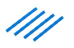 Маркировочные иконки PATCHMAX® L2300 Icons, цвет: синий
